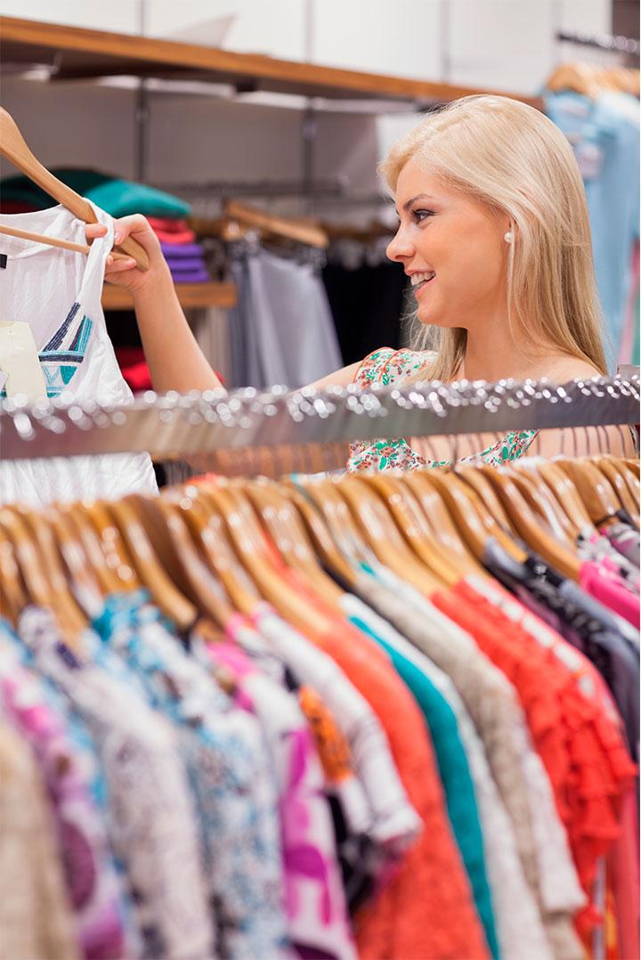 Transforme seu consumidor em fã