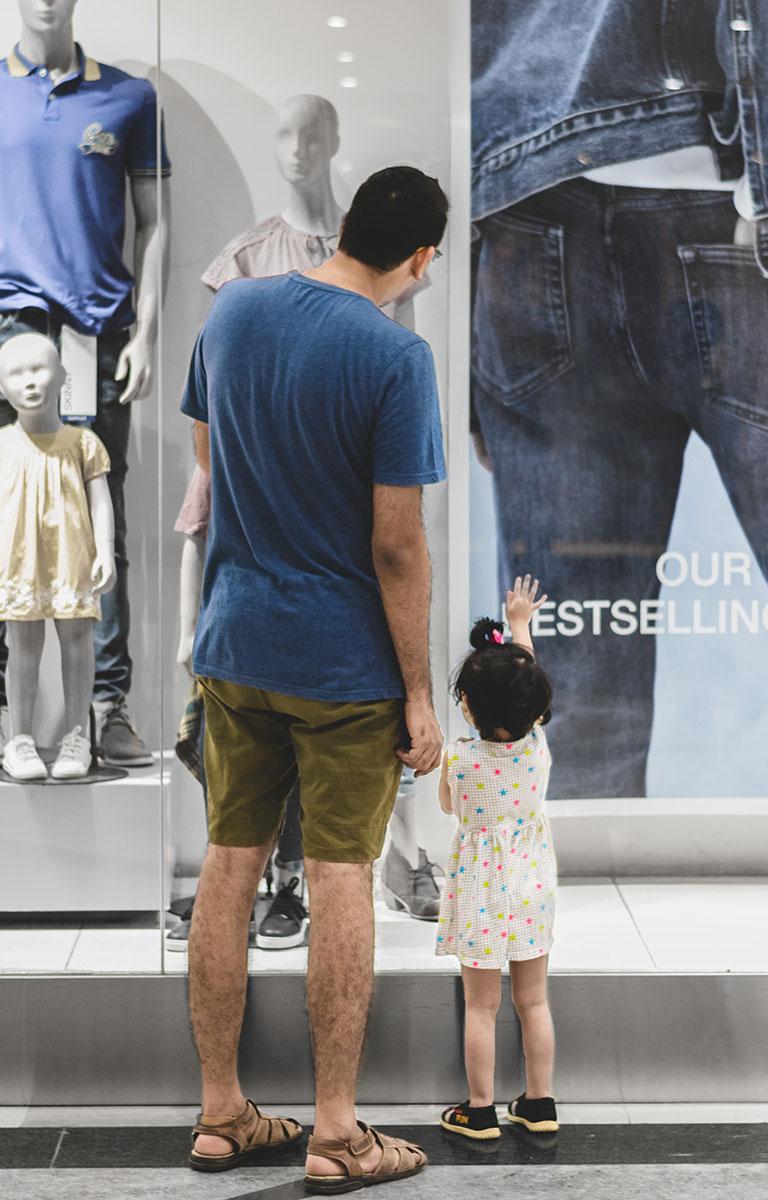 vender mais no Dia dos Pais